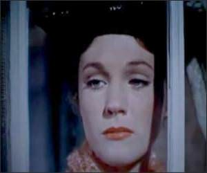 Mary Poppins Scary Movie