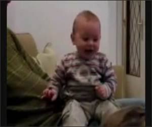 Babies Laughing Funny Video