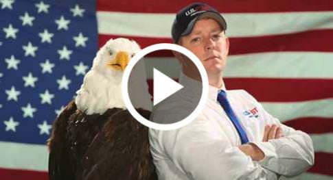 Image of: Funny Pepsi Eagle Steve Pest Control Funny Video Daily Haha Funny Commercials
