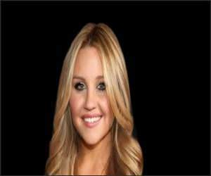 Evolution of Amanda Bynes Face Funny Video