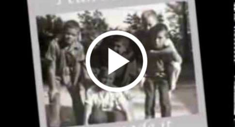 how childhood has changed 2009-12-21 50 ways life has changed in the last 10 years by  here's an alphabetical look at 50 things that changed our lives in north america  remember those trips to get film developed nope even your grandmother has a.