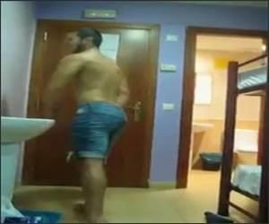 Wacko Jacko Dance Funny Video