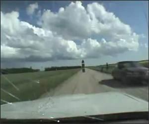 Milk Crate Car Jumper Video