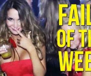 More Great Fails Funny Video