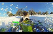 pug life go pro Funny Video
