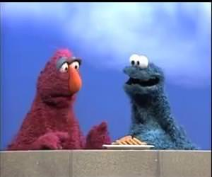sesame street bone thugs n harmony Funny Video