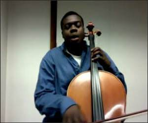 how to play smooth criminal on cello