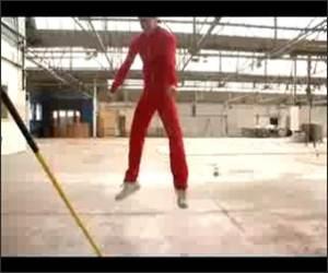Frames, The - Dance The Devil...