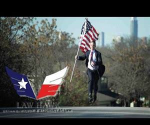 the texas law hawk Funny Video