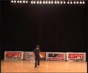 World Juggling Federation