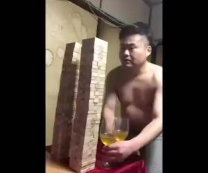 this guy has some skill