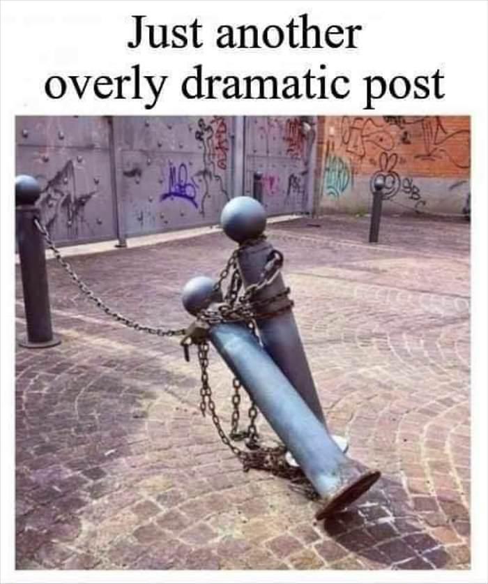 a-dramatic-post.jpg