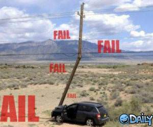 Lots of Fail funny picture
