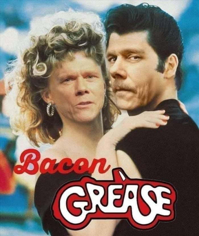 bacon-grease.jpg