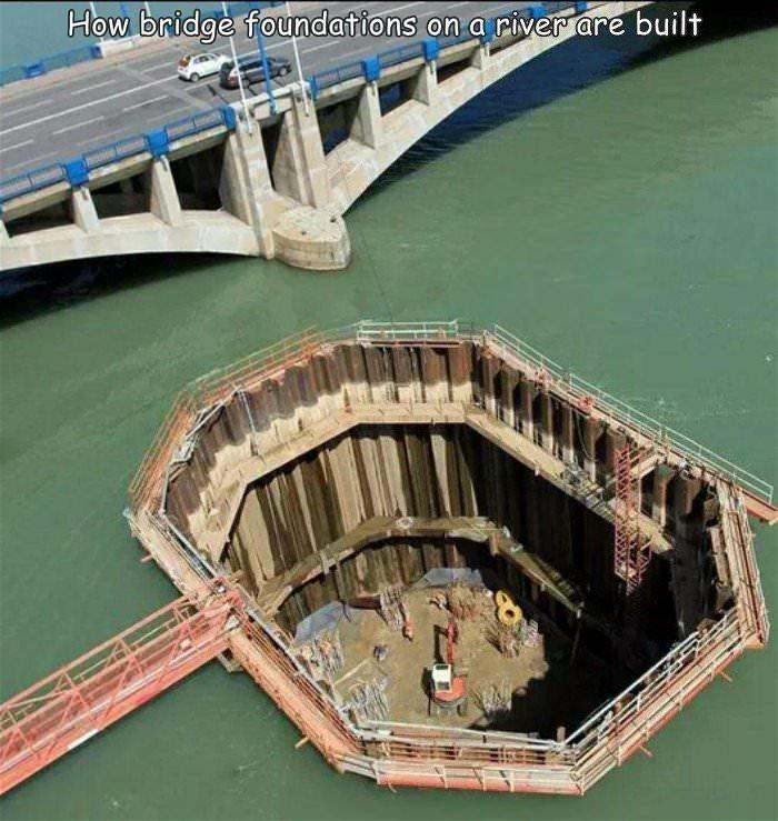 bridge-foundations.jpg