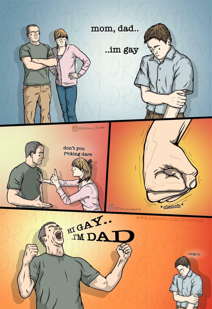 dad-i-am-gay.jpg