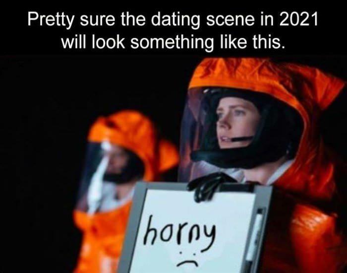 online dating work surf