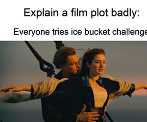 explain film badly