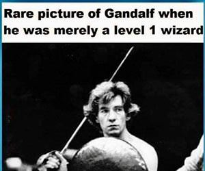 level-one-wizard