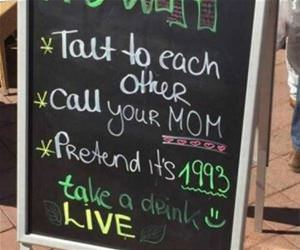 no wifi here funny picture