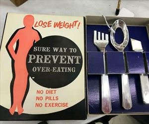 prevent over eating