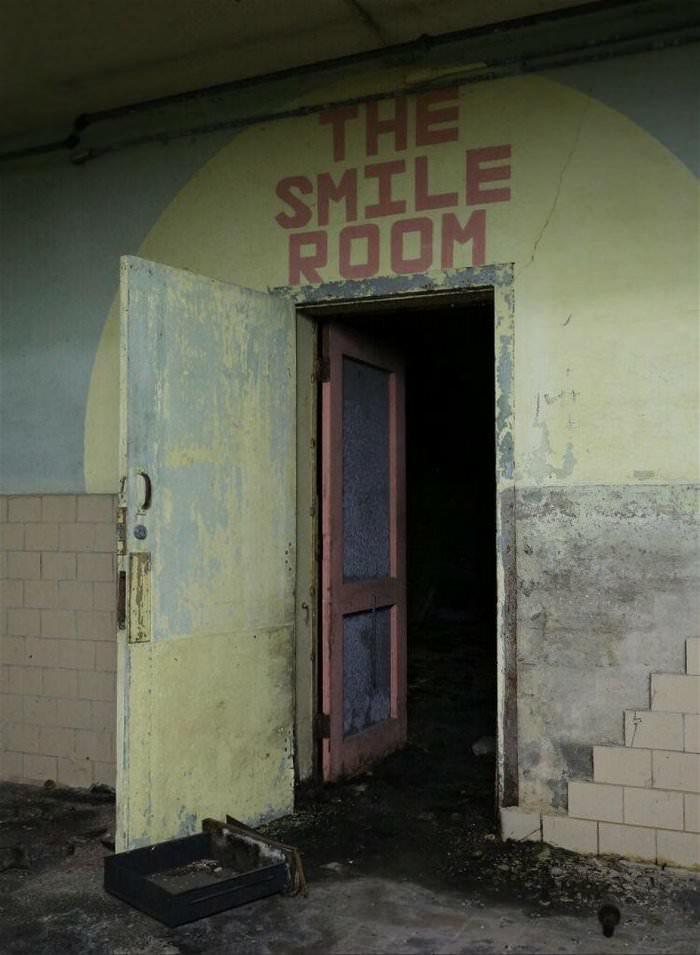 the-smile-room.jpg
