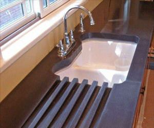 this sink is awesome