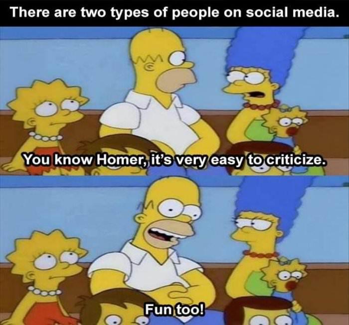two-types-of-people.jpg
