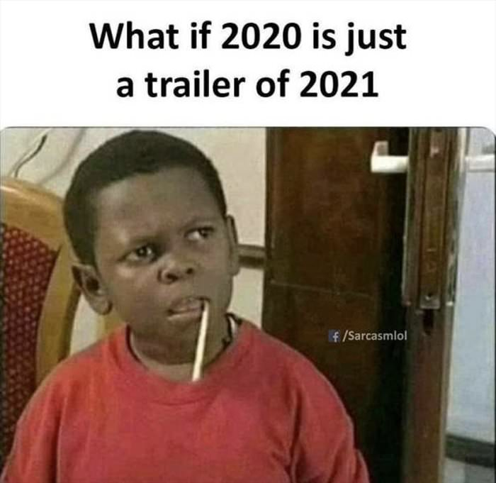 what if ... 2