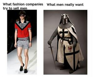 what men want funny picture