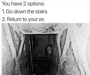 you have 2 options
