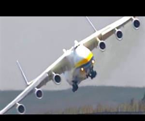 collection of extreme plane landings Funny Video