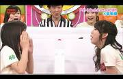 crazy japanese gameshow Funny Video
