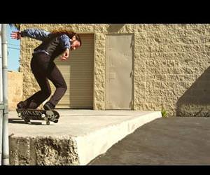 really amazing skateboard tricks Funny Video